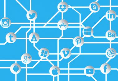 resultados publicitarios en redes sociales