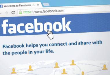 aprovechar Facebook