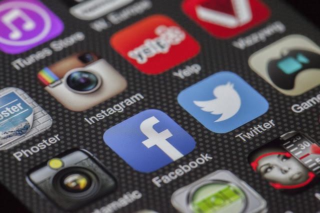 lograr mejores resultados en las redes sociales