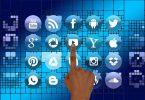 atraer clientes a redes sociales