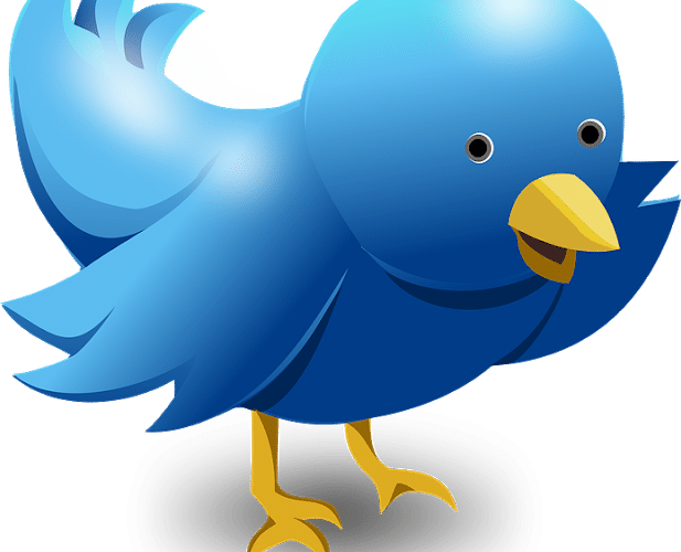 potencial de Twitter