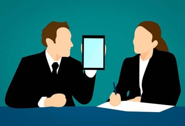 gestionar la imagen corporativa en redes sociales