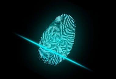 identidad digital de marca
