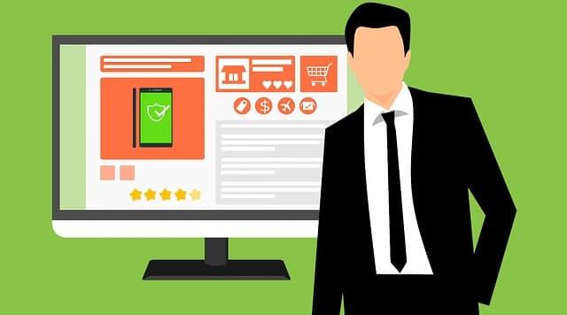 Mejorar los resultados de una tienda online