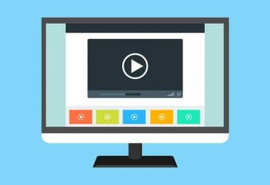Optimizar videos para SEO
