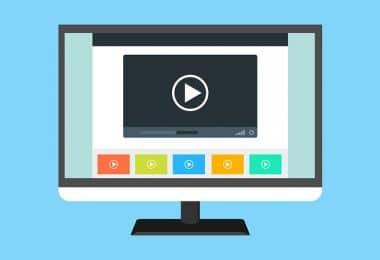 Optimizar videos para SEO