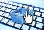 Canales de venta online