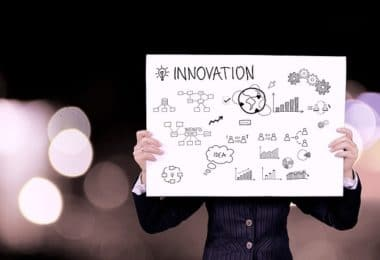 Innovaciones estratégicas