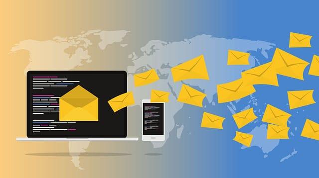 Newsletter - Técnicas a tener en cuenta