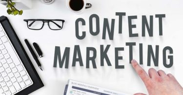 Content Marketing en 2020 Bakaliko